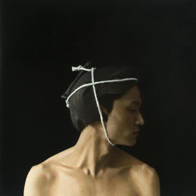 Susan Fenton Philadelphia Artist Contemporary Fine Art
